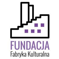 Fundacja Fabryka Kulturalna